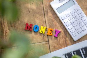 フリーランス、個人事業主の屋号で口座開設しやすいおすすめのネット銀行3つ