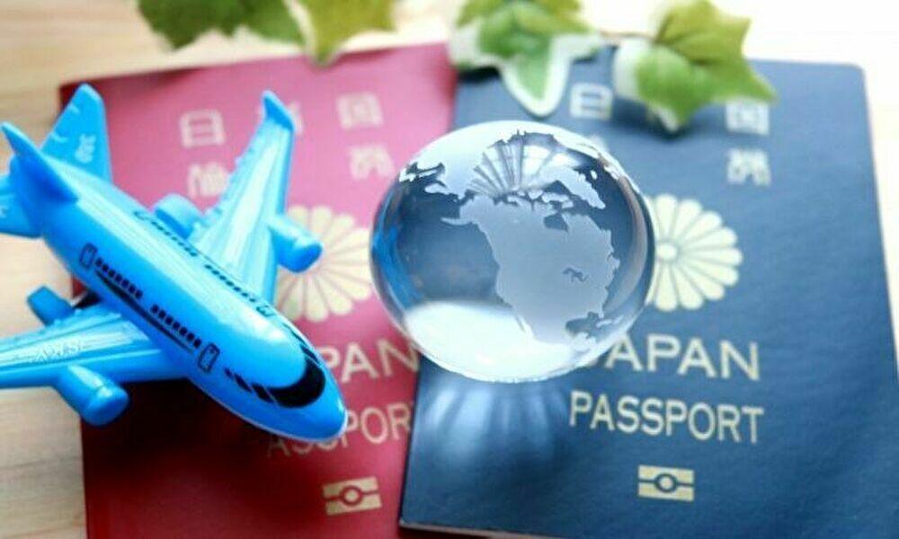海外旅行の際にも便利!保険やキャッシングサービスをご用意